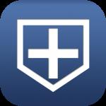 healthsoftware-illust